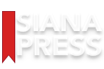 Editora Siana Press