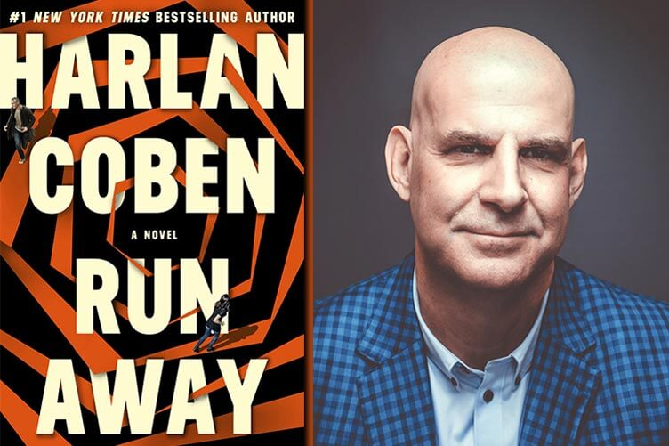 Run Away, de Harlan Coben