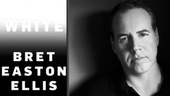 White, de Bret Easton Ellis (resenha)