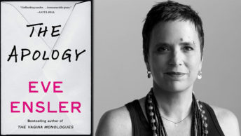The Apology, de Eve Ensler (resenha)